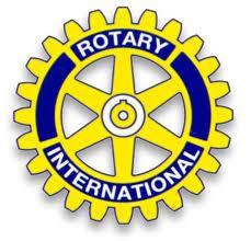 Rotary Club Treviso Nord