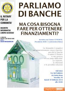 20140108 flyer BANCHE 10-2-14