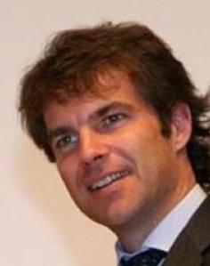 Federico Zoppas