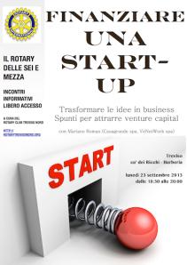 20130902 flyer Roman Startup 23-9-13