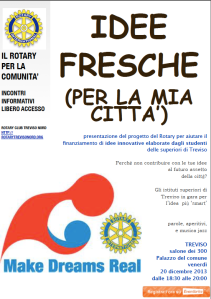 20131220 flyer IDEE FRESCHE 20-12-13