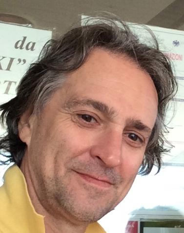 2013-14 Carlo Mosca ... - 201407-foto-cm