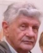Ramanzini