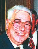 Umberto D'Andrea.png