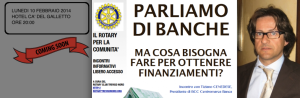 cropped-banner-banche-10-2-14.png