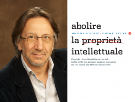 boldrin-proprieta-intellettuale-01_0.stycky_croped_pic2
