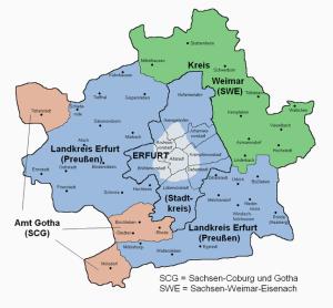 647px-Erfurt_Stadtteile_Staaten