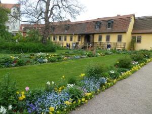 casa Goethe 2