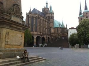 Erfurt 3