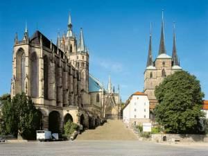 Erfurt_Dom_640