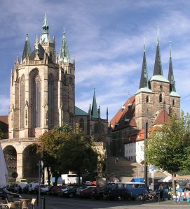 ErfurterDom