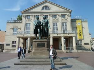Weimar 2