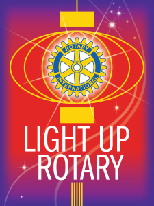 2014-15 logo